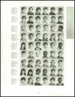 armijo high school yearbook explore 1968 armijo high school yearbook fairfield ca classmates