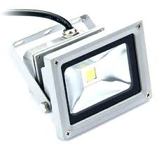 Focus Led Landscape Lighting Focus Landscape Lighting Transformer Image Of Ideas Low Voltage
