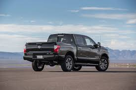 nissan altima quarter mile nissan titan 2017 truck of the year contender motor trend