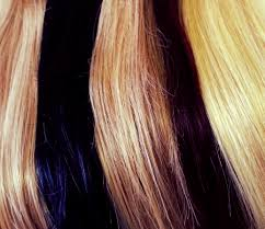 Micro Link Hair Extensions Prices by Micro Ring Hair Extensions Salon Le Bon Hair Salon In