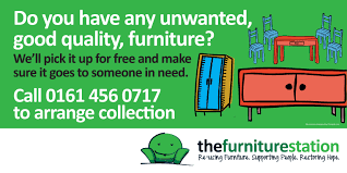 100 how to donate furniture how to get tax deductions on