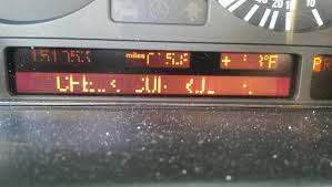nissan versa yellow exclamation mark list of all possible bmw e39 instrument cluster text warnings