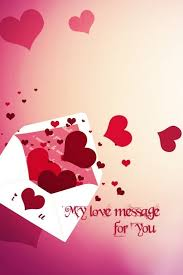 35 Best I Love You - 35 best love message to express throughout awesome i love message