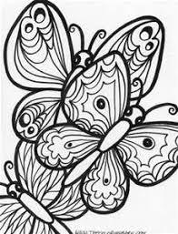 amazon coloring books animal mandala designs