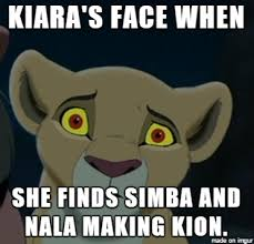 Lion King Cell Phone Meme - awesome lion king cell phone meme kayak wallpaper
