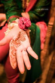 50 ideas for lifestyle indian wedding photography u2014 bay area food