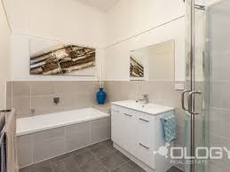 Powder Room Eton Committed Elsewhere Must Sell Today Ology Real Estate