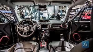 2015 jeep renegade diesel 2015 jeep renegade nyias 8