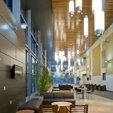 Best University To Study Interior Design University Of Nevada Reno University Of Nevada Reno Profile
