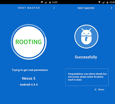 root privilege apk 10 best root android apk you should