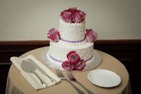 wedding cake by chapel of the flowers picture of chapel of the
