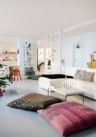 DIY Beautiful And Easy Living Room Decoration Ideas  DIY - Living room diy decor