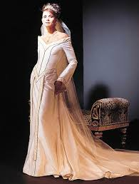 renaissance wedding dresses a classic look with renaissance wedding dresses styles of
