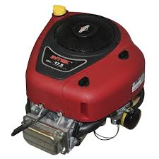briggs u0026 stratton 500cc 17 5hp intek ohv vertical crank 25 4