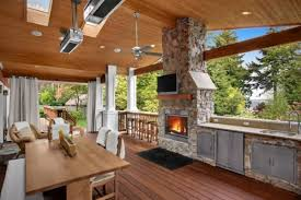 Home Outdoor Kitchen Design 35 Must See Outdoor Kitchen Designs And Ideas Carnahan