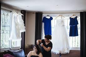 prix d un mariage le prix d un mariage manue rêva organisatrice de mariage