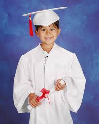 caps and gowns portrait gallery preschool graduation lifetouch preschool cap and