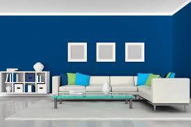 navy blue living room furniture fionaandersenphotography com