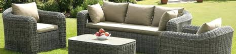 Patio Sofa Clearance by Outdoor Furniture Rattan Uk Patio Rattan Furniture Uk Pe Rattan