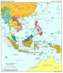 Septa Rail Map Southwest Asia Map Quiz Septa Train Maps Monster In Game Forwardx
