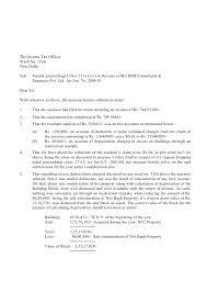 Income Verification Letter Sle Rrb Income Tax Letters