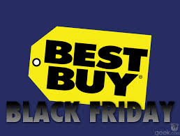 black friday best buy deals best buy u0027s biggest 2011 black friday deals geek com