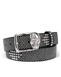 philipp plein luxury leather belts for men philipp plein