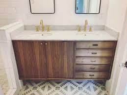 mid century bathroom lighting mid century bathroom vanity desirable modern bathroom ideas mid