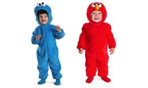 twiniversity u0027s perfect halloween costumes for twins and more