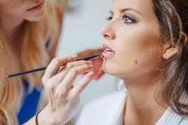 Makeup Classes Charlotte Nc Beauty Asylum Hair U0026 Airbrush Makeup