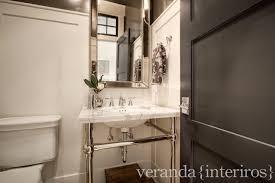 Restoration Hardware Bathroom Mirror by Beveled Beaded Mirrors Transitional Bathroom Tracey Ayton