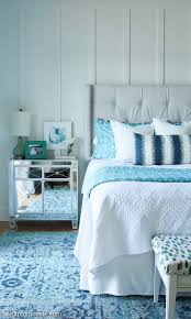 How To Decorate A Bedroom On A Budget by How To Decorate Your Master Bedroom On A Budget The Happy Housie
