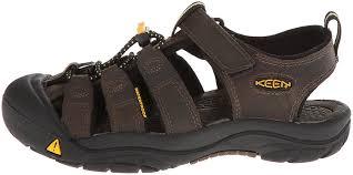 s keen boots clearance keen newport premium boys shoes sandals orlnfaoi keen 45 26