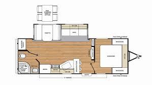 3 bedroom rv floor plan unique floor plans kandkhomesboise house