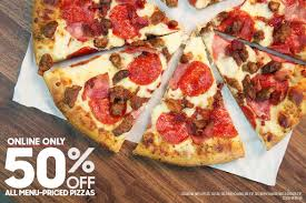 Pizza Hut Driver Application Pizza Hut Coupon Code 2017 20 Off On First Online Order