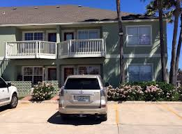 104 w georgia ruth dr 8 for sale south padre island tx trulia
