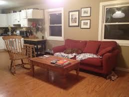 Open Plan Kitchen Living Room Flooring Help Me Decorate My Open Plan Living Room