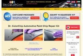 dr colorchip reviews is it a scam or legit