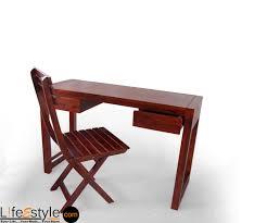 study table chair online enjoyable inspiration study table and chair study table and chair