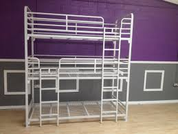 Universal Bunk Beds Heavy Duty Bunk Beds Ess Universal Bunk Beds Heavy Dute Intersafe