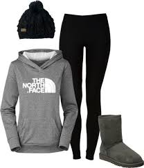 black friday north face deals 438 best north face stuff images on pinterest north faces the