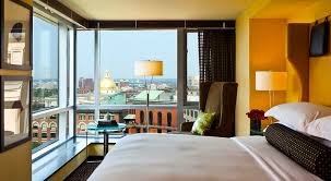parade hotels boston hotels near the st s day parade boston discovery