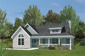 2 bedroom ranch house plans ranch house plan 138 1166 2 bedrm 801 sq ft home