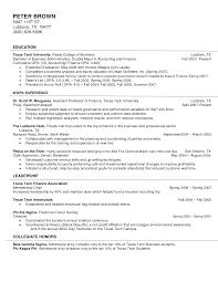 Catering Job Description For Resume Cover Letter Restaurant Server Sample Resume Upscale Restaurant