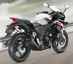 latest honda cbr bikes honda cbr bike j k honda authorized retail dealer in dahiwadi