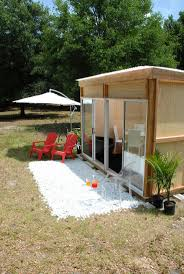 Backyard Shed Ideas by 44 Best Backyard Shed Room Images On Pinterest Backyard Studio