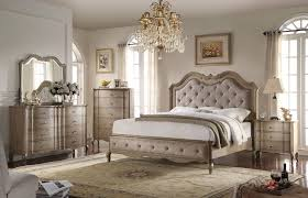 bedroom bed sets bedding sets sale rustic bedroom sets