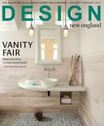 home interior design magazines concord green