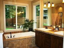 hgtv bathrooms ideas trends