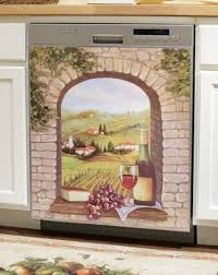 wine themed kitchen ideas 8 best kitchen ideas images on kitchen ideas wine
